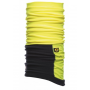 BRAGA POLAR MULTIFUNCIONAL BUFF® WINDSTOPPER