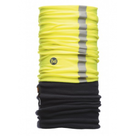 BRAGA POLAR MULTIFUNCIONAL Buff® CON REFLECTANTE
