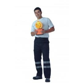 ORGANIZADOR METALICO EMERGENCIAS