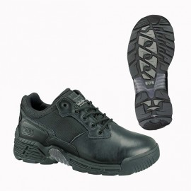 ZAPATO MAGNUM STEALTH FORCE 3.0