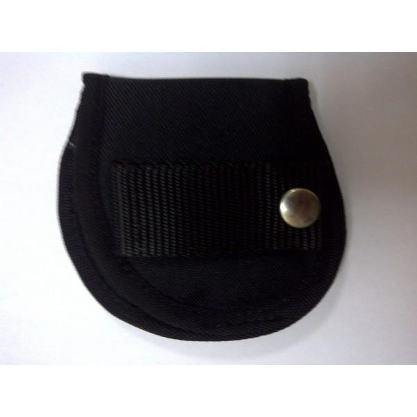 Funda minibikini interior y exterior con pasador for Interior y exterior