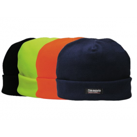 GORRO THINSULATE EMERGENCIAS