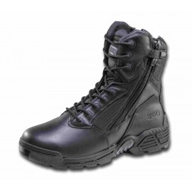 BOTAS MAGNUM STEALTH FORCE 8.0 DOUBLE SIDE ZIP