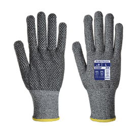 GUANTES MULTI FUNCION ANTI CORTE