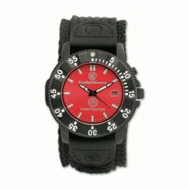 RELOJ FIRE FIGHTER