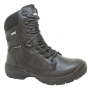 BOTAS MAGNUM FOX 8.0 LEATHER WATERPROOF