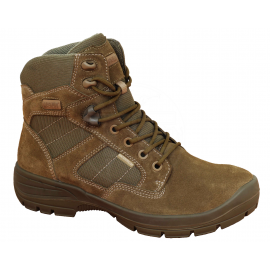 BOTAS MAGNUM FOX 6.0 WATERPROOF DESIERTO