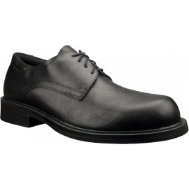 ZAPATO MAGNUM ACTIVE DUTY CT