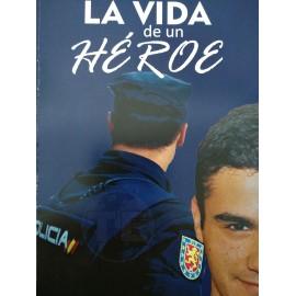 LIBRO LA VIDA DE UN HEROE