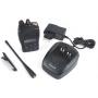 WALKIE DYNASCAN V-500 VHF COMPLETO