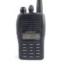 WALKIE DYNASCAN V-500 VHF FRONTAL