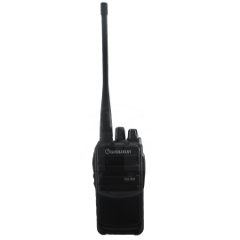 WALKIE WOUXUN KG-859 V