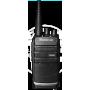 WALKIE WOUXUN KG-859 V TODO