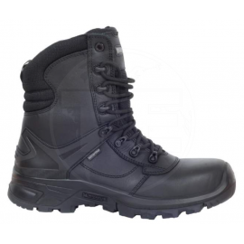 BOTAS MAGNUM ELITE 8.0 WATERPROOF MICHELIN