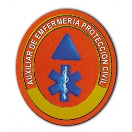 MODULO PROTECCION CIVIL ESPECIALIDADES