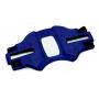 Speedblocks™ RECAMBIO BASE UNIVERSAL