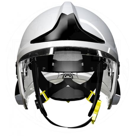 CASCO GALLET F1-XF MODELO ACTUAL
