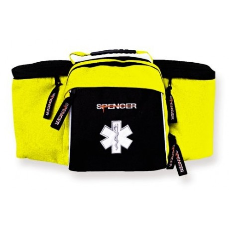 RIÑONERA REUSS EMERGENCIAS SPENCER