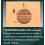 MUÑECO RCP EMERGENCIAS