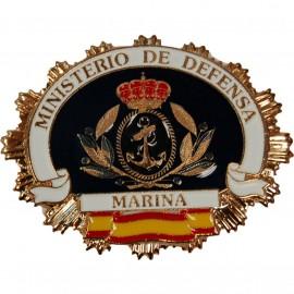 GALONERAS CAP DE SECCIÓ PROTECCIÓ CIVIL CATALUNYA