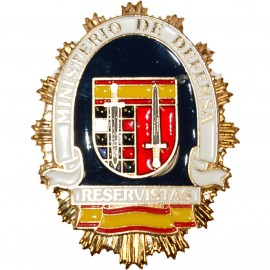 GALONERAS RESPONSABLE MUNICIPAL PROTECCIÓ CIVIL CATALUNYA