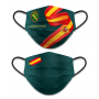 MASCARILLA REVERSIBLE GUARDIA CIVIL