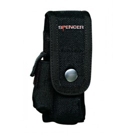 FUNDA HOLSTER VERTICAL MULTIUSOS