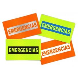PERNERA EMERGENCIAS 112 EMERGENCIAS