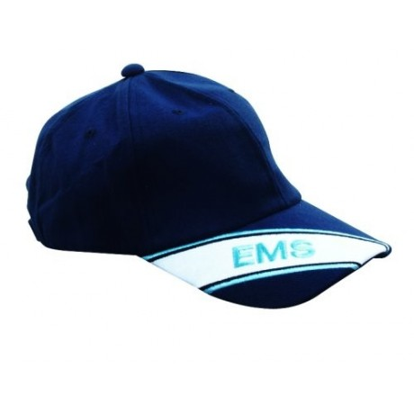 GORRA SPENCER EMS