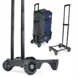 TROLLEY RUEDAS DIMATEX