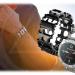 pulsera-tread-leatherman-TodoEmergencias--1