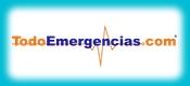 TodoEmergencias.com