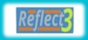 Reflect3